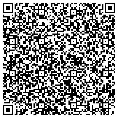 """QR-код с контактной информацией организации РА """"Артмастер"""". Мастерская наружной рекламы."""