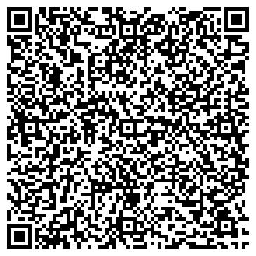 """QR-код с контактной информацией организации Частное предприятие типография """"Широкоформатный друг"""""""