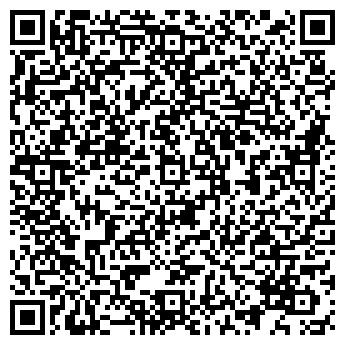QR-код с контактной информацией организации Компания «АСТА», Частное предприятие