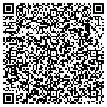 """QR-код с контактной информацией организации Общество с ограниченной ответственностью ООО """"Абрис-принт"""""""
