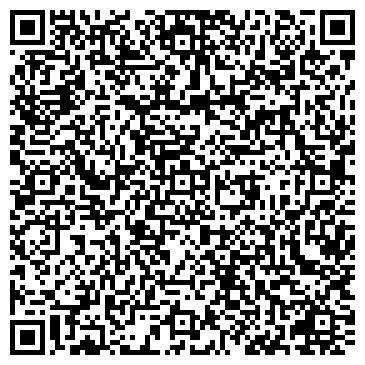 QR-код с контактной информацией организации Roskosh_podarki