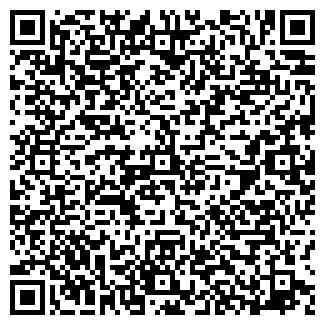 QR-код с контактной информацией организации Частное предприятие ЧП Саквояж