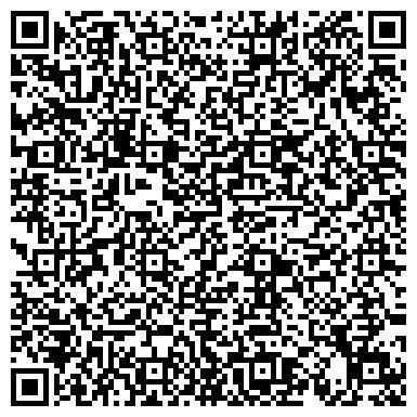 """QR-код с контактной информацией организации магазин-мастерская """"Лавка чудес"""""""