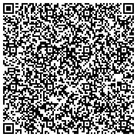 QR-код с контактной информацией организации Публичное акционерное общество ЧП «Джерело Здоров'я» — вендинговые автоматы продажи воды,оборудование розлива воды,доставка воды.