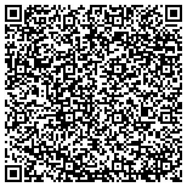 QR-код с контактной информацией организации Интернет - Магазин Модный Кошелек