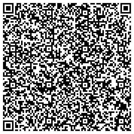 """QR-код с контактной информацией организации Частное предприятие ЧП """"Новый подход"""" - визитки, листовки, конверты, наклейки, плакаты, дисконты, бланки, ценники, диски"""