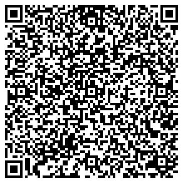QR-код с контактной информацией организации Субъект предпринимательской деятельности ЧП Лопатниченко