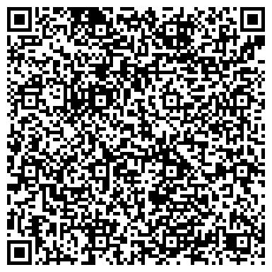 QR-код с контактной информацией организации O-PRINT - Оперативная полиграфия на Оболони