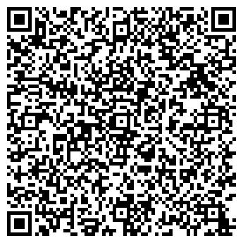 QR-код с контактной информацией организации ТОВ «Мікта Сервіс»