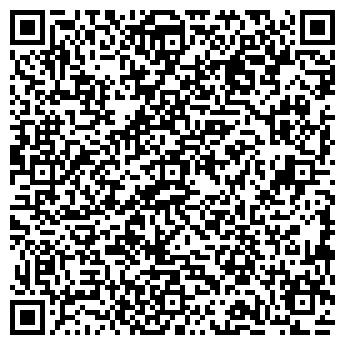 QR-код с контактной информацией организации Частное предприятие Fujisweet