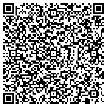 QR-код с контактной информацией организации Rapidprototyping