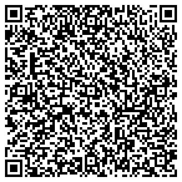 QR-код с контактной информацией организации Общество с ограниченной ответственностью Мир Пакета ®, ООО