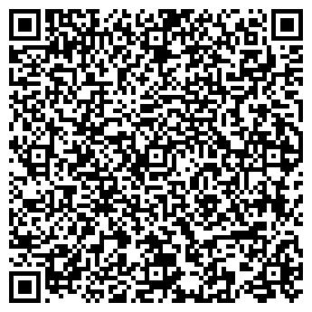 QR-код с контактной информацией организации Компания S-end-P