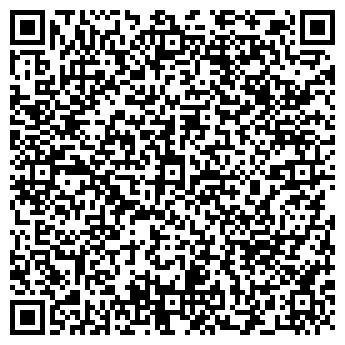 QR-код с контактной информацией организации Частное предприятие ЧП Виола