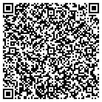 QR-код с контактной информацией организации ЧП «Николь»