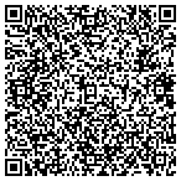 QR-код с контактной информацией организации ООО «ТОФИ КИМЕ»