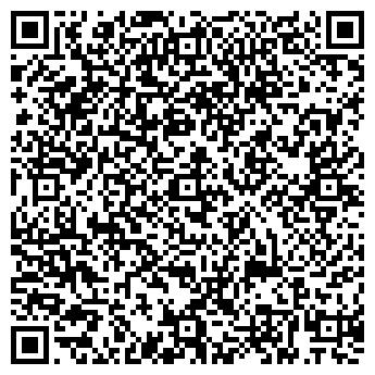 """QR-код с контактной информацией организации ООО """"Текапро"""""""