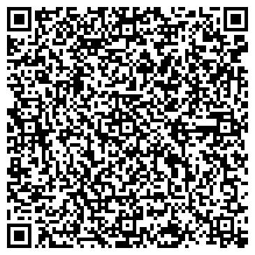 """QR-код с контактной информацией организации Агентство """"ИНРЕК"""""""