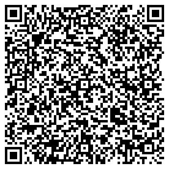 QR-код с контактной информацией организации Aiva Plus LTD