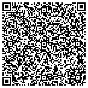 QR-код с контактной информацией организации Компания Принтекс