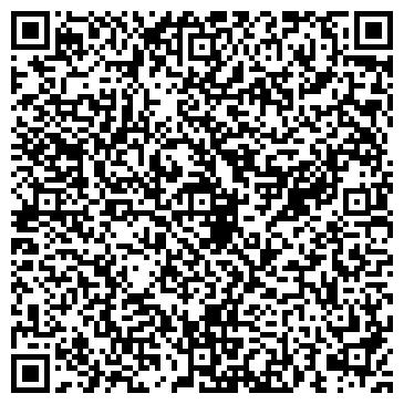 QR-код с контактной информацией организации Интернет-магазин «Аймаркет»