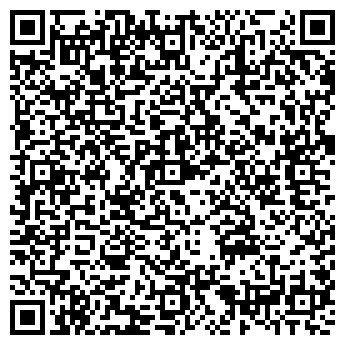 QR-код с контактной информацией организации Частное предприятие ООО «БУД ЛТД»