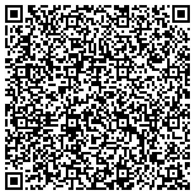 QR-код с контактной информацией организации Штемпельная мастерская «Веларт»