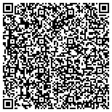 QR-код с контактной информацией организации интернет- студия <d - studio Mekoll>