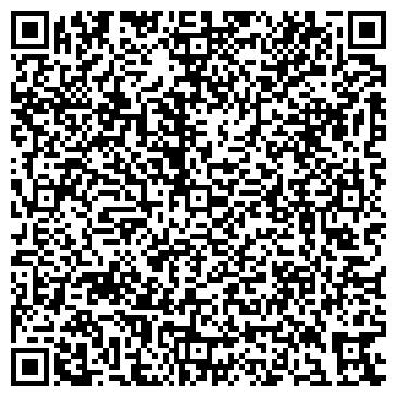 QR-код с контактной информацией организации Общество с ограниченной ответственностью Типография 4 Краски