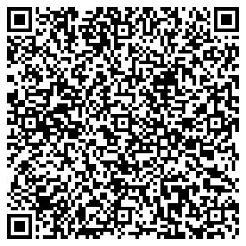 QR-код с контактной информацией организации ЧП Мозговой