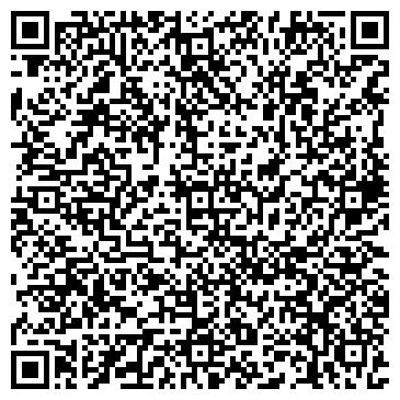 """QR-код с контактной информацией организации РА """"Медиа плюс"""""""