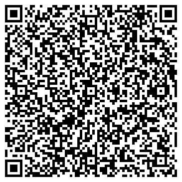 QR-код с контактной информацией организации Частное предприятие Типография «Сонечко Плюс»