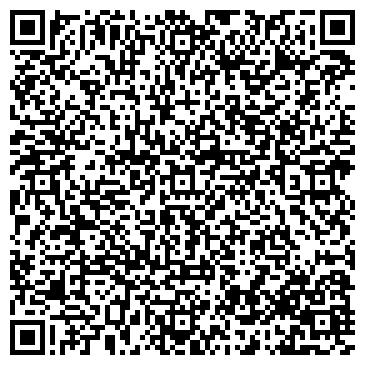 QR-код с контактной информацией организации Общество с ограниченной ответственностью ООО «Инфинити Трейдинг»