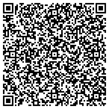 QR-код с контактной информацией организации Фотостудия «У фарватері істин»