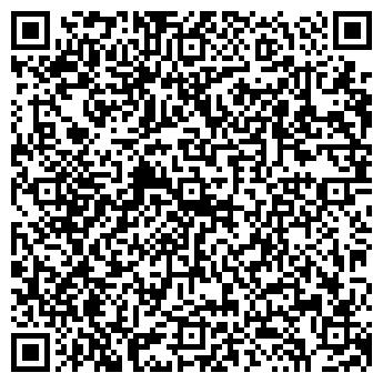 QR-код с контактной информацией организации MrWishmaster911, Частное предприятие