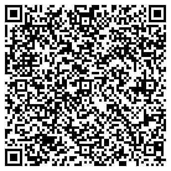 QR-код с контактной информацией организации Fotomir