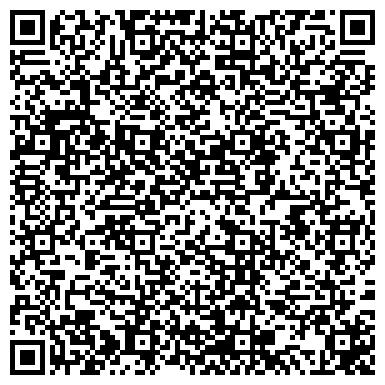 """QR-код с контактной информацией организации Детский магазин """"Child's Choice"""""""