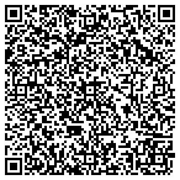 """QR-код с контактной информацией организации Субъект предпринимательской деятельности Интернет-магазин """"Rosme"""""""