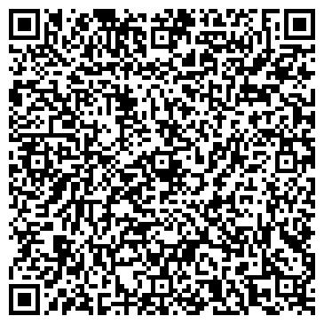 QR-код с контактной информацией организации ООО Устим-К
