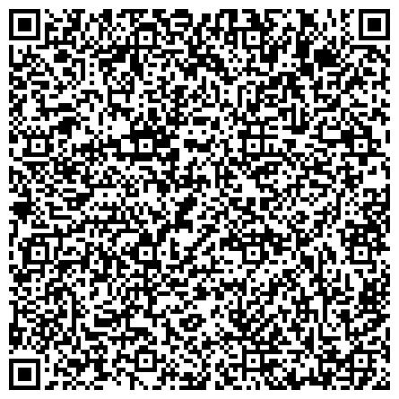 QR-код с контактной информацией организации Интернет магазин «Шузы для невесты»