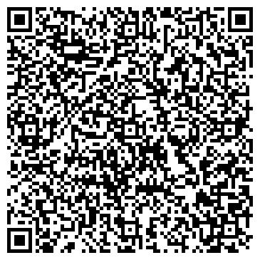 QR-код с контактной информацией организации Частное предприятие ART — GROUP EMELY