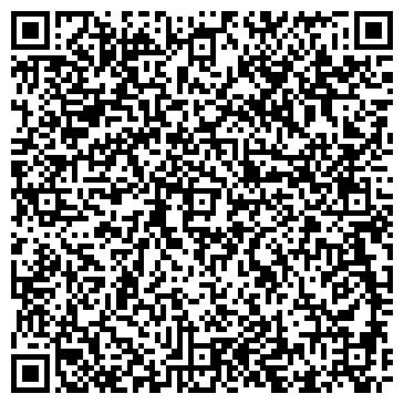 """QR-код с контактной информацией организации Типография """"Малотиражка"""""""
