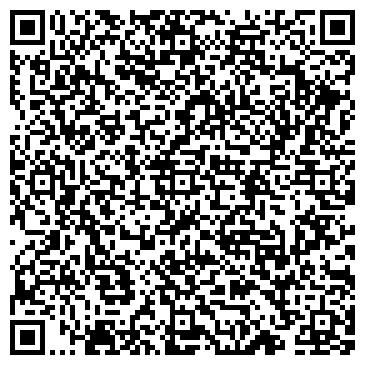 """QR-код с контактной информацией организации Общество с ограниченной ответственностью Издательский дом """"Oma-Book"""""""