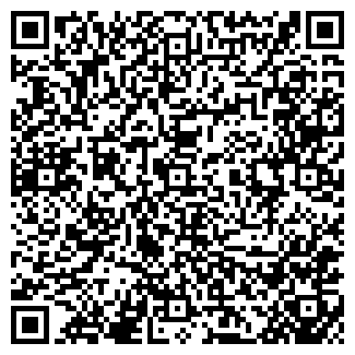 QR-код с контактной информацией организации Частное предприятие ЧП «Лавис»