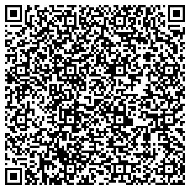 QR-код с контактной информацией организации Промснабсервис, ООО Фирма