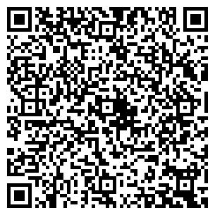 QR-код с контактной информацией организации ОСТА-Трейд, ООО