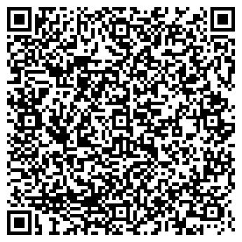 QR-код с контактной информацией организации Груп Сервис, ООО