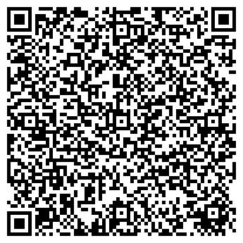QR-код с контактной информацией организации Романович, ЧП