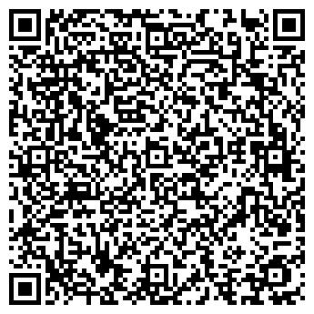 QR-код с контактной информацией организации Спецзнак, Компания
