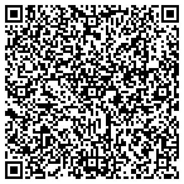 QR-код с контактной информацией организации РИА Блиц, ООО
